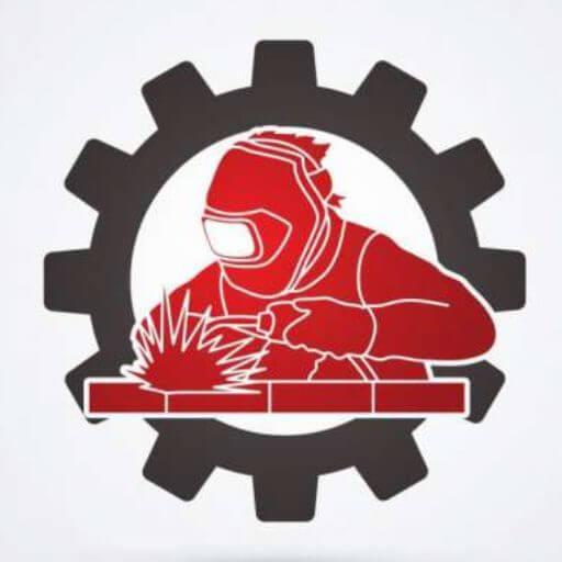 Логотип сайт СВАРКА-СЕРПУХОВ